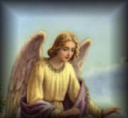 angelhead3.jpg